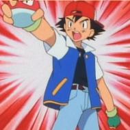 pokemon_001