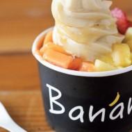banan_3-1200-744